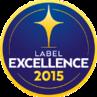 Label-2015_visuel_line_editorial